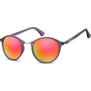 Ochelari de soare unisex Montana Alpnach