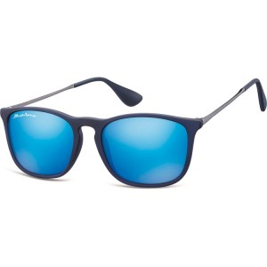 Ochelari de soare polarizati unisex Montana Arbon