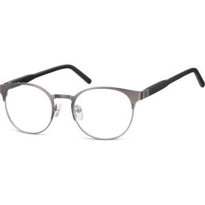 Ramă ochelari unisex FLEX MONTANA