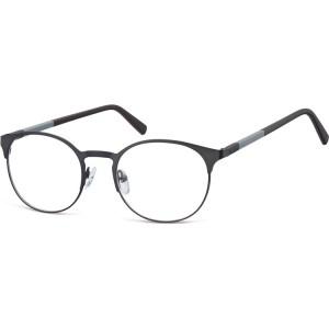Ramă ochelari unisex MULTICOLOR STEEL