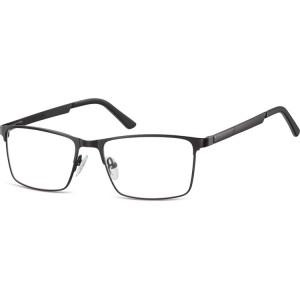 Ramă ochelari unisex CLASSIC MULTICOLOR