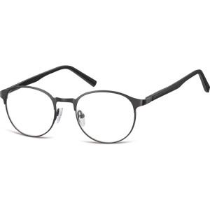 Ramă ochelari unisex CLASSIC ROUND