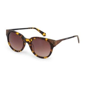 Ochelari de soare Femei Balmain model BL2082B Maro