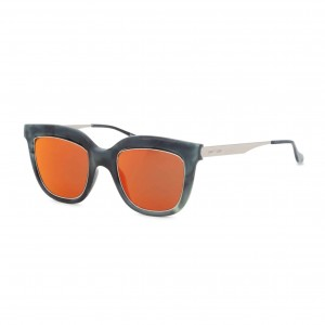 Ochelari de soare Femei Italia Independent model 0806M Gri