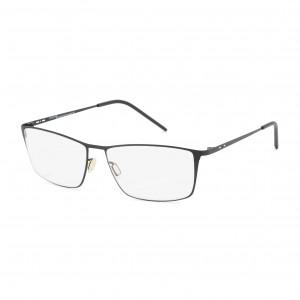 Ochelari de vedere Barbati Italia Independent model 5207A Negru