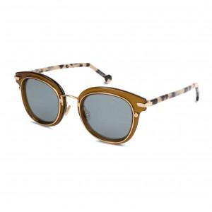 Ochelari de soare Dior model DIORORIGINS2 Maro