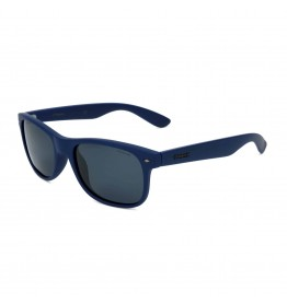 Ochelari de soare Barbati Polaroid model PLD1015S Albastru