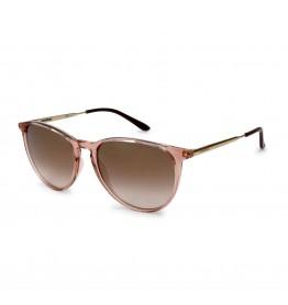 Ochelari de soare Femei Carrera model CARRERA5030S Roz
