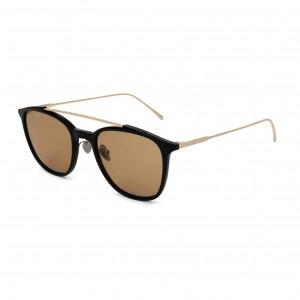 Ochelari de soare Barbati Lacoste model L880SPC39627 Negru