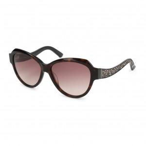 Ochelari de soare Femei Swarovski model SK0111 Maro