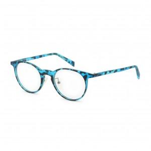 Ochelari de vedere Unisex Italia Independent model 5602A Albastru