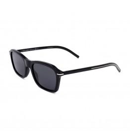 Ochelari de soare Unisex Dior model BLACKTIE273S Negru