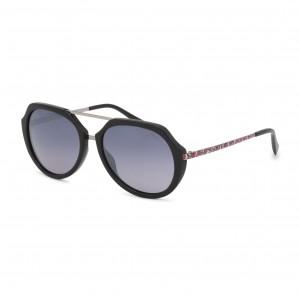 Ochelari de soare Femei Emilio Pucci model EP0032 Negru