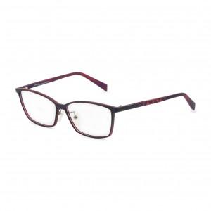 Ochelari de vedere Unisex Italia Independent model 5571A Violet