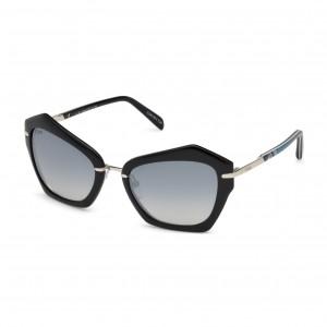 Ochelari de soare Femei Emilio Pucci model EP0072 Negru