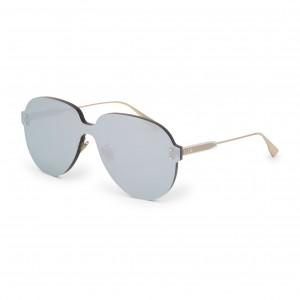 Ochelari de soare Femei Dior model DIORCOLORQUAKE3 Gri