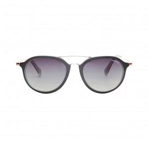 Ochelari de soare Femei Made in Italia model SIMIUS Gri