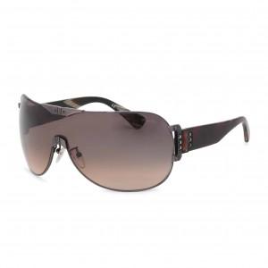 Ochelari de soare Femei Lanvin model SLN027S Violet