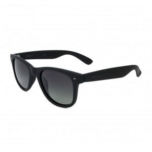 Ochelari de soare Barbati Polaroid model PLD1016S Negru