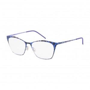 Ochelari de vedere Femei Italia Independent model 5214A Albastru