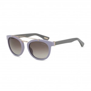 Ochelari de soare Femei Lanvin model SLN674M Violet