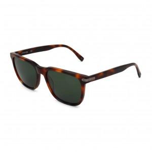 Ochelari de soare Barbati Lacoste model L898S Maro