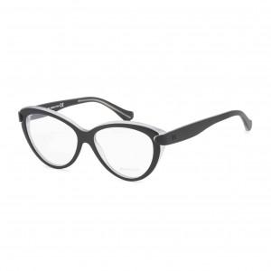 Ochelari de vedere Balenciaga model BA5026 Negru