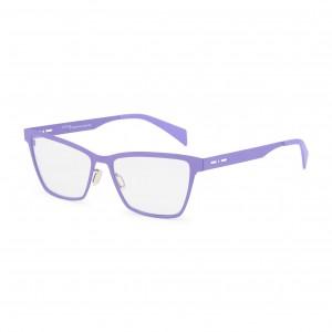Ochelari de vedere Femei Italia Independent model 5028A Violet