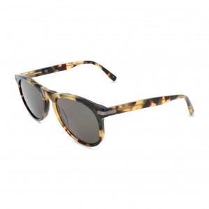Ochelari de soare Barbati Lacoste model L897S Maro
