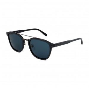 Ochelari de soare Unisex Lacoste model L885S_38752 Gri