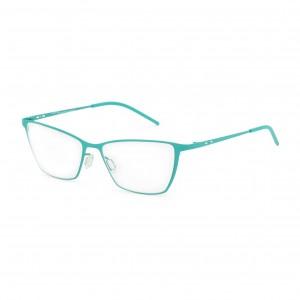 Ochelari de vedere Femei Italia Independent model 5202A Verde