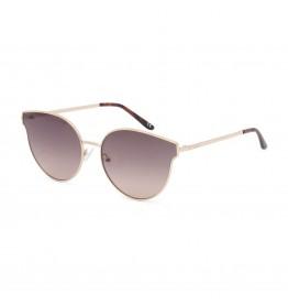Ochelari de soare Guess model GF0353 Galben