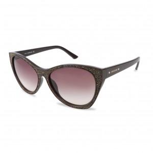 Ochelari de soare Femei Swarovski model SK0108 Maro