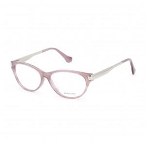 Ochelari de vedere Femei Balenciaga model BA5023-F Violet