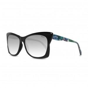 Ochelari de soare Femei Emilio Pucci model EP0050 Negru