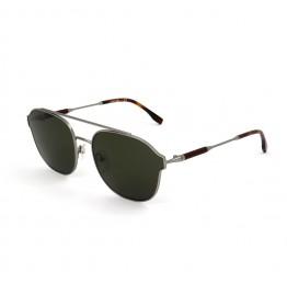 Ochelari de soare Barbati Lacoste model L103SND_40006 Gri