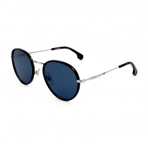 Ochelari de soare Unisex Carrera model CARRERA_151S Albastru