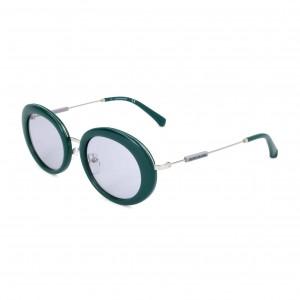 Ochelari de soare Femei Calvin Klein model CKJ18701S Verde