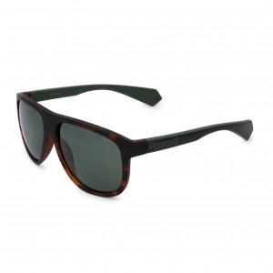 Ochelari de soare Barbati Polaroid model PLD2080S Maro