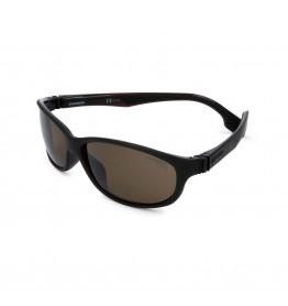 Ochelari de soare Barbati Carrera model CARRERA5052S Maro
