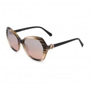 Ochelari de soare Femei Swarovski model SK0165 Maro