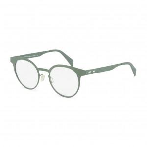 Ochelari de vedere Unisex Italia Independent model 5027A Verde