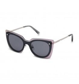Ochelari de soare Femei Swarovski model SK0201 -