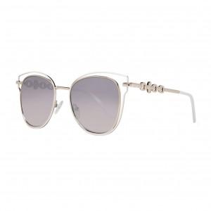 Ochelari de soare Guess model GF0343 Alb