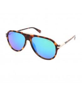Ochelari de soare Barbati Polaroid model PLD2071GSX Maro