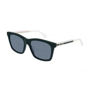Ochelari de soare Barbati Gucci model GG0558S-30008163 Verde