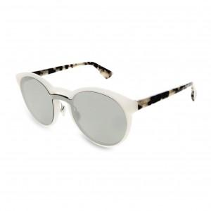 Ochelari de soare Femei Dior model DIORONDE1 Gri