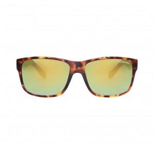 Ochelari de soare Unisex Made in Italia model VERNAZZA Maro