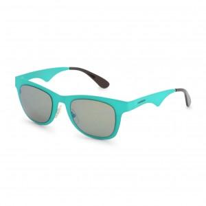 Ochelari de soare Unisex Carrera model CARRERA_6000_MT Verde