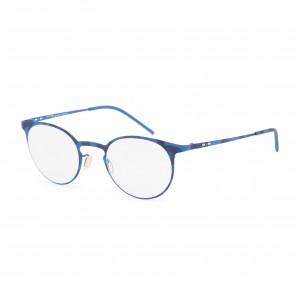 Ochelari de vedere Unisex Italia Independent model 5200A Albastru